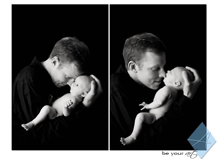 tampa baby photographer
