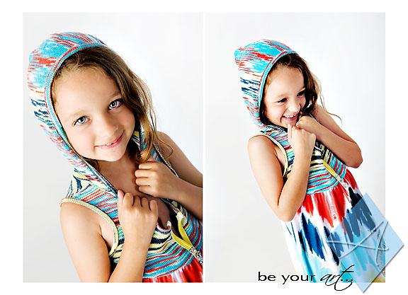tampa-childrens-photographer22