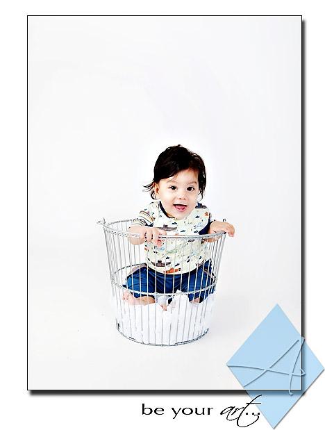 tampa-childrens-photographer-442