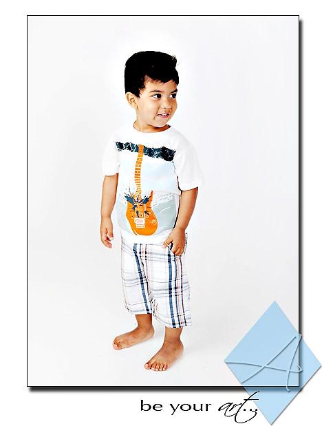 tampa-childrens-photographer-44b1