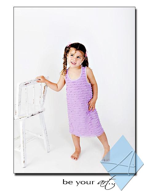 tampa-childrens-photographer-44c1