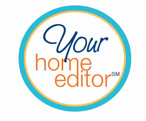 home-editor2