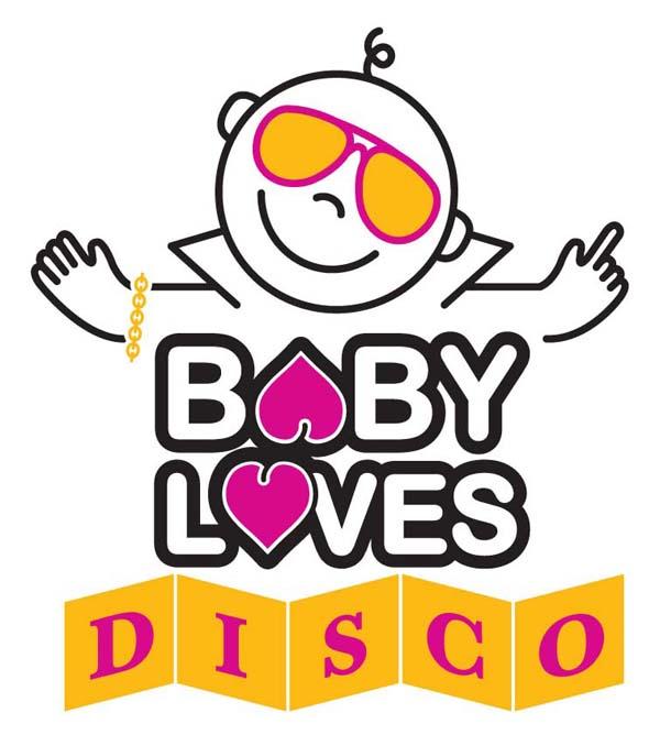 disco_whiteborder2