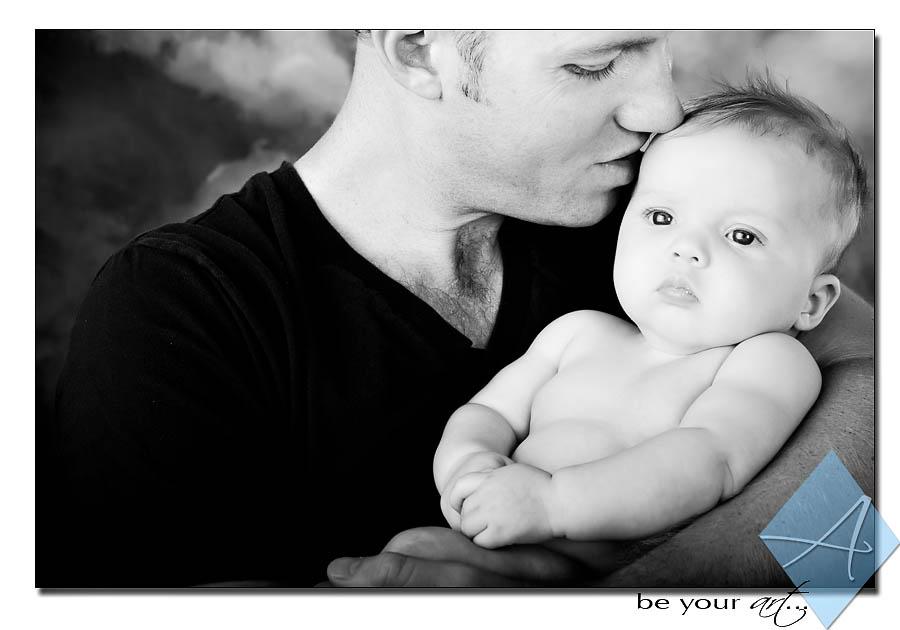 tampa-newborn-baby-photography-33