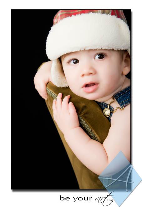 tampa-photography-babies