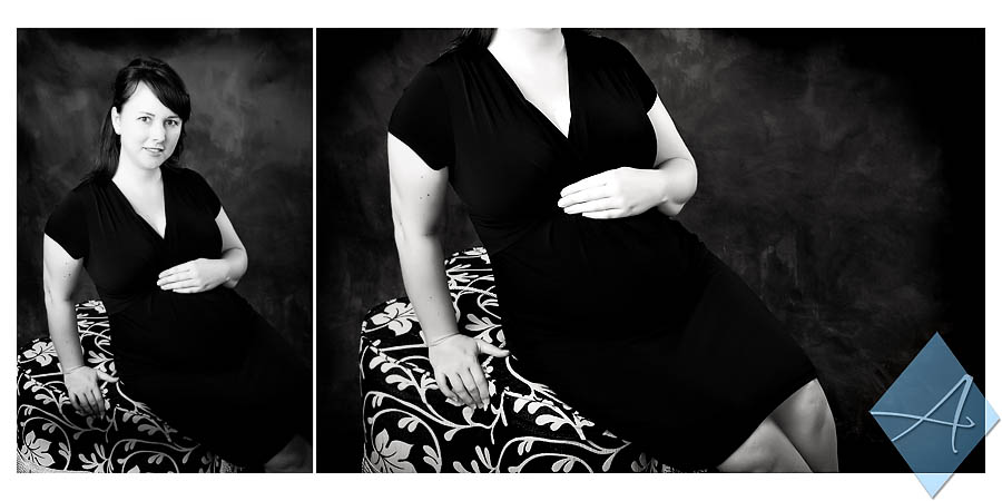 tampa-pregnancy-maternity-photography
