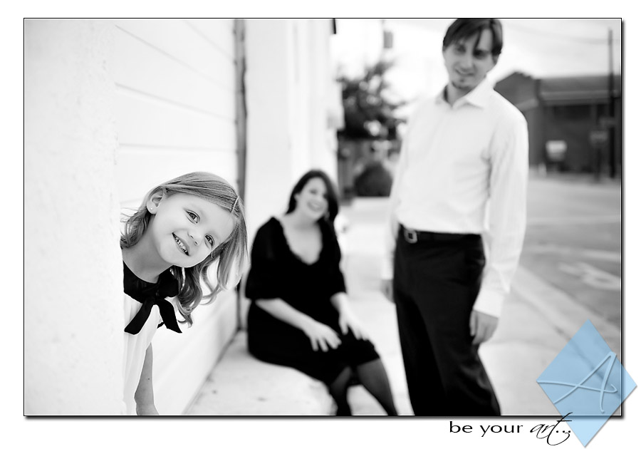 children-and-family-photography-tampa-bay-1