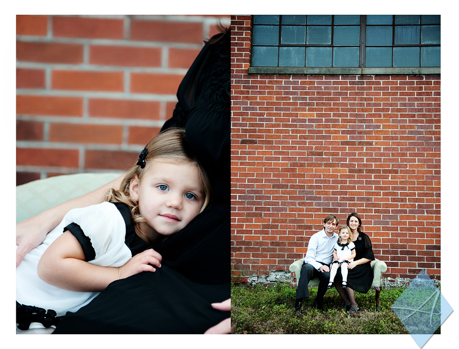 children-and-family-photography-tampa-bay