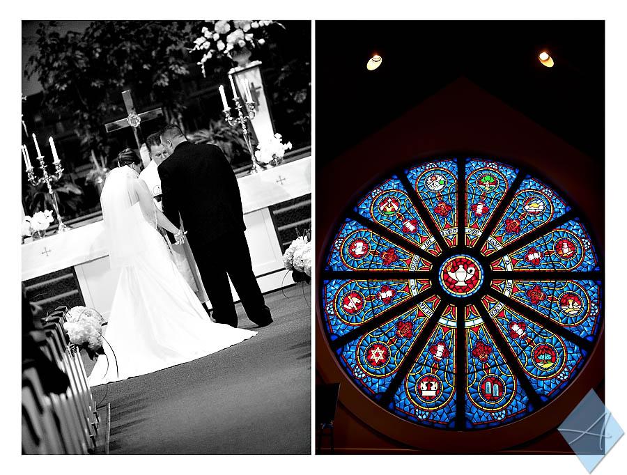 tampa-st-petersburg-wedding-bridal-photography-1