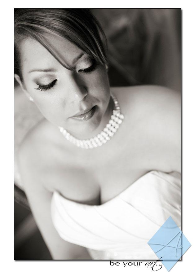 tampa-st-petersburg-wedding-bridal-photography-21