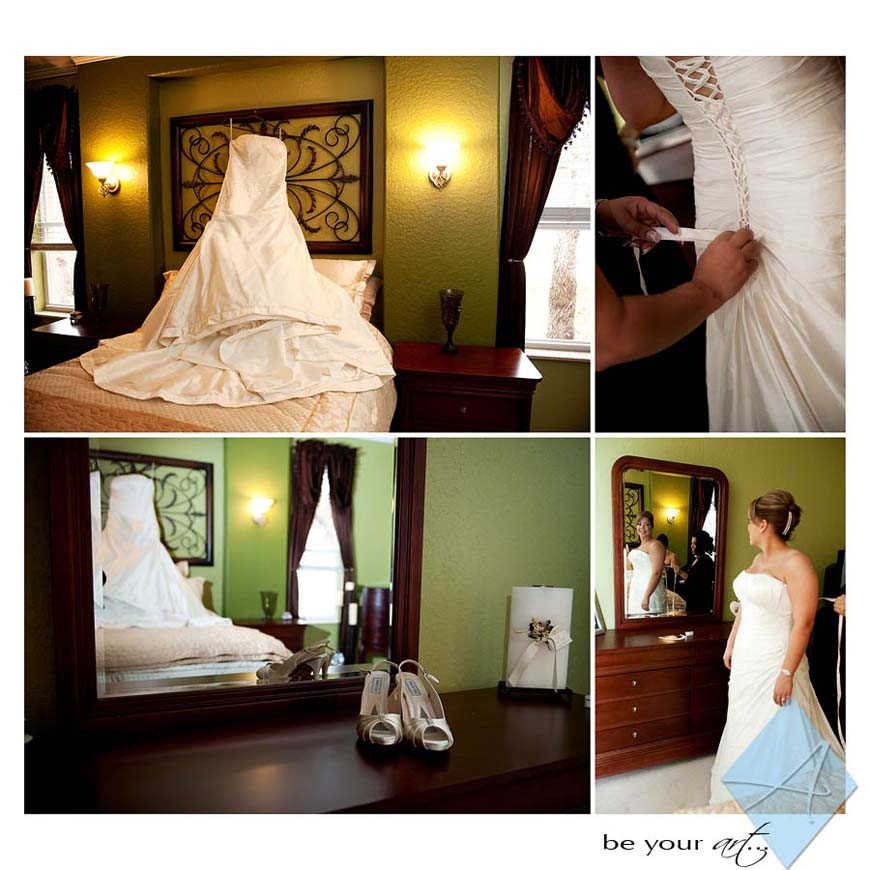 tampa-st-petersburg-wedding-bridal-photography1