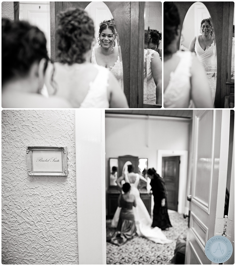 st. petersburg wedding photographers at mirror lake lyceum_0021.jpg