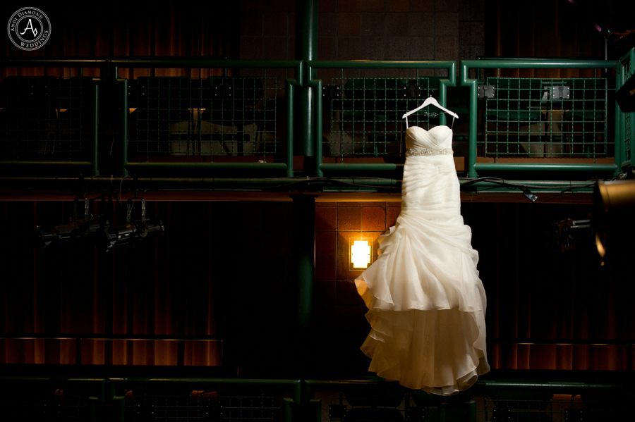 Tampa Wedding Photographers at Straz Center_0001.jpg