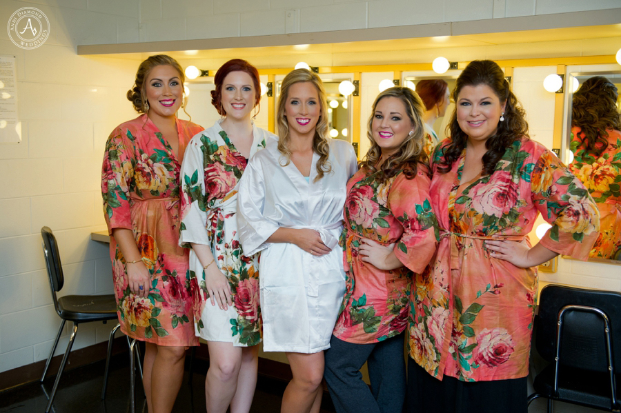 Tampa Wedding Photographers at Straz Center_0002.jpg
