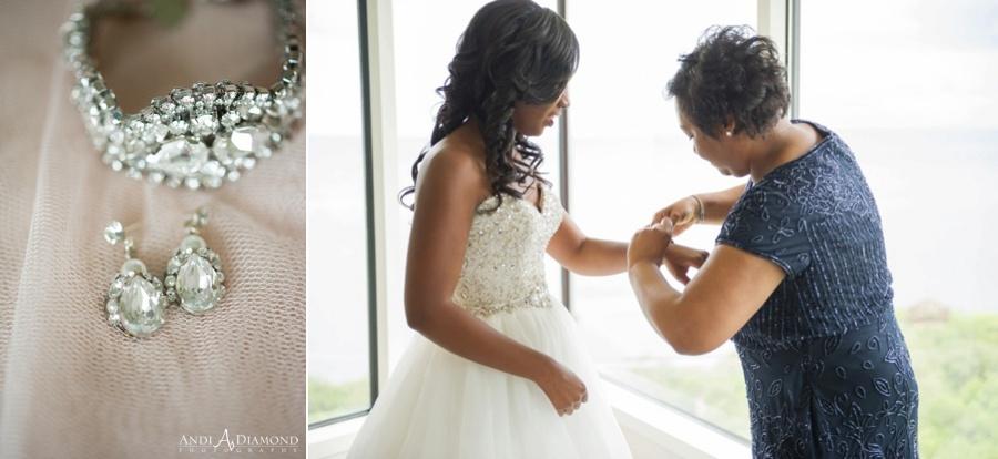 Tampa Wedding Photography_0475