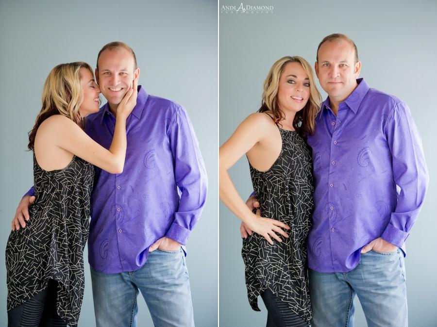 Tampa Headshot Photography_0481