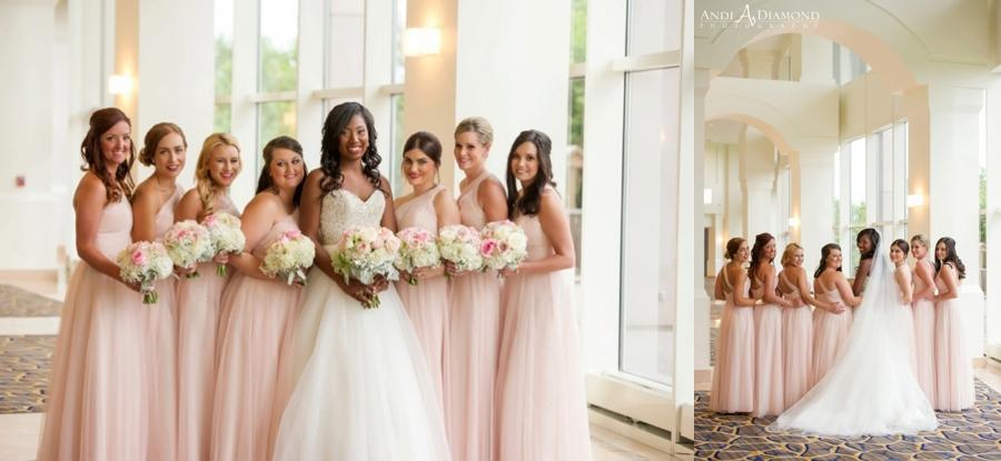Tampa Wedding Photographers_0090
