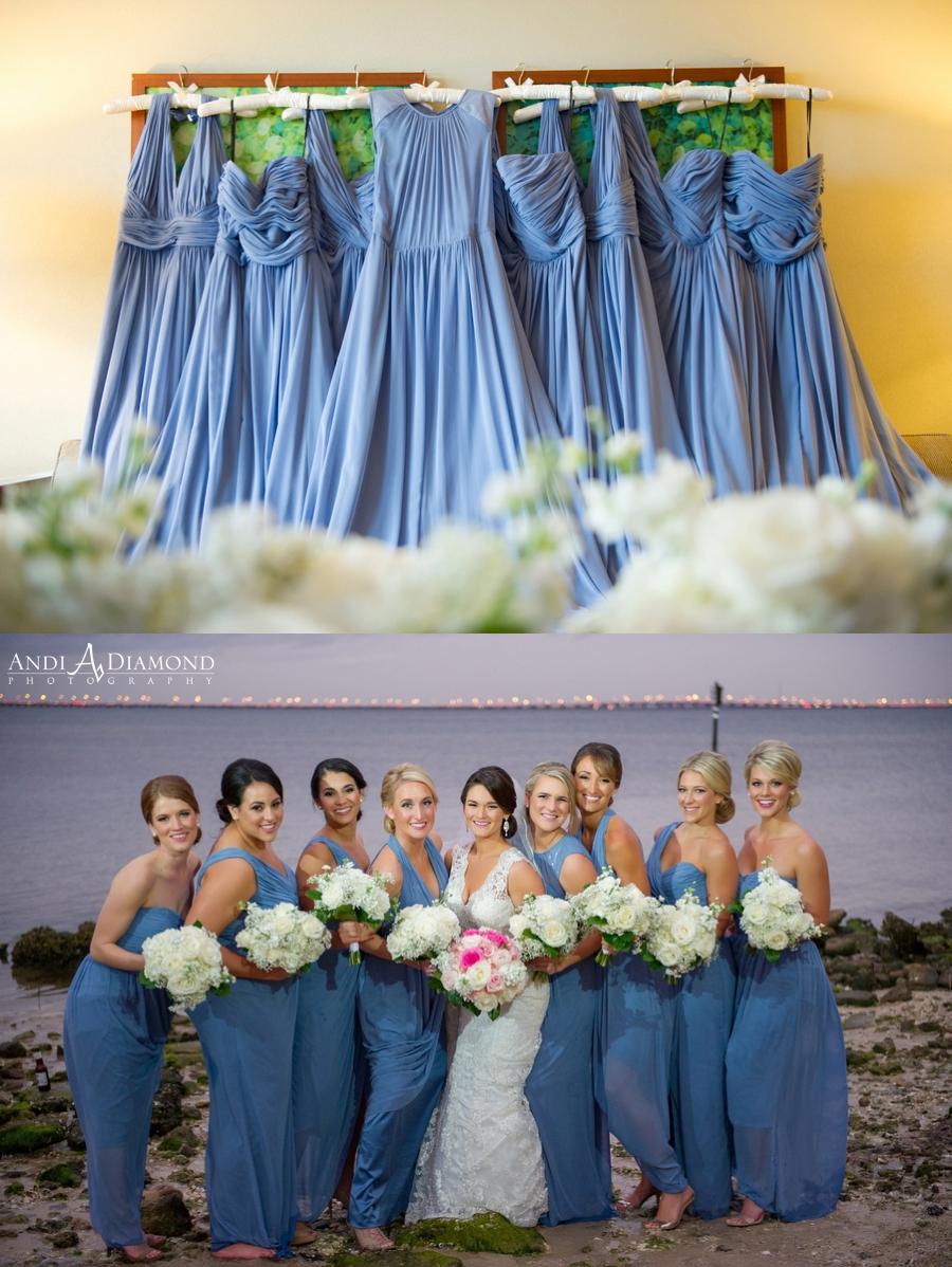 Tampa Wedding Photographers_0091