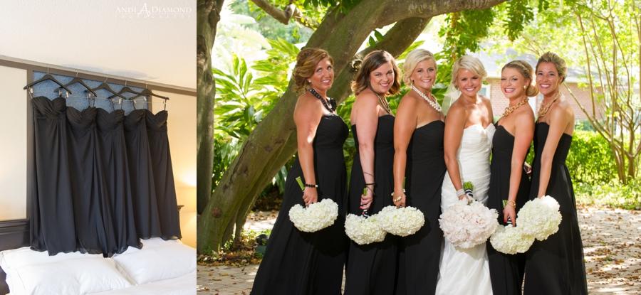 Tampa Wedding Photographers_0092