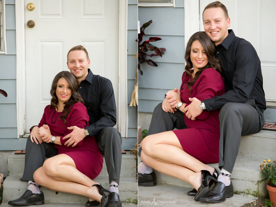 Tampa Engagement Photography_0172