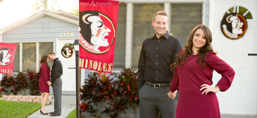 Tampa Engagement Photography_0174