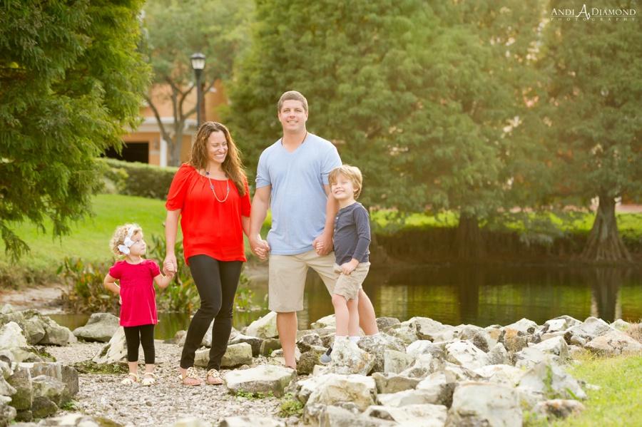 Tampa Family Photographer_0651