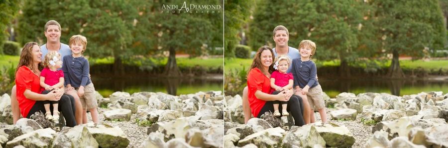 Tampa Family Photographer_0653