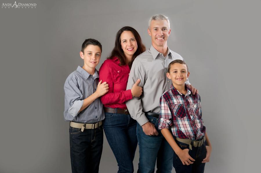 Tampa Family Photographer_0669