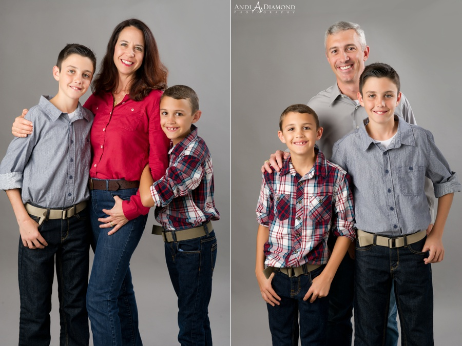 Tampa Family Photographer_0670