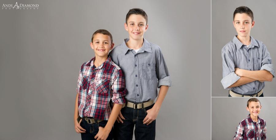 Tampa Family Photographer_0671