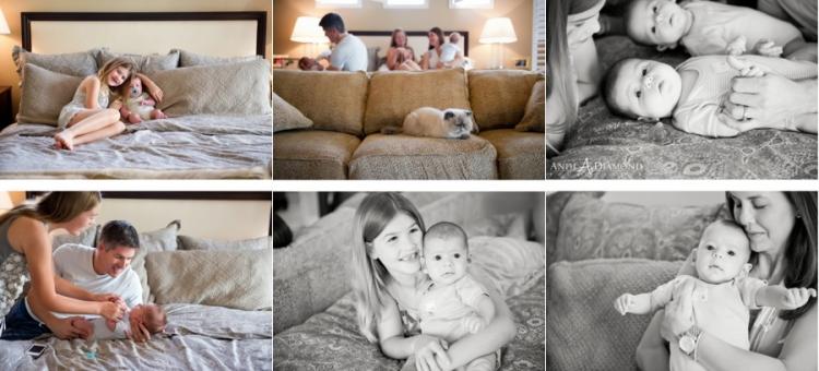 Tampa Wedding Photographers_0218