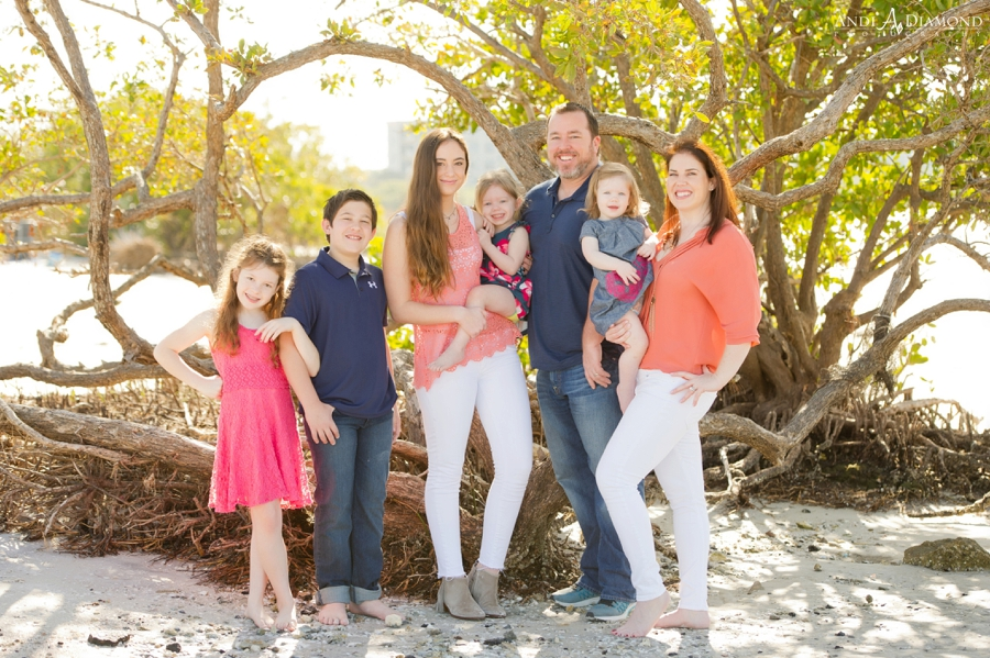 Tampa Family Photography_0101