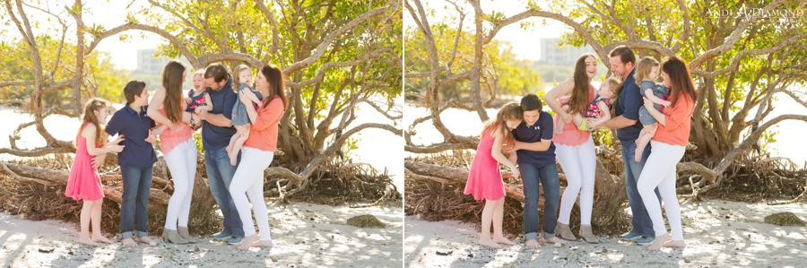Tampa Family Photography_0102