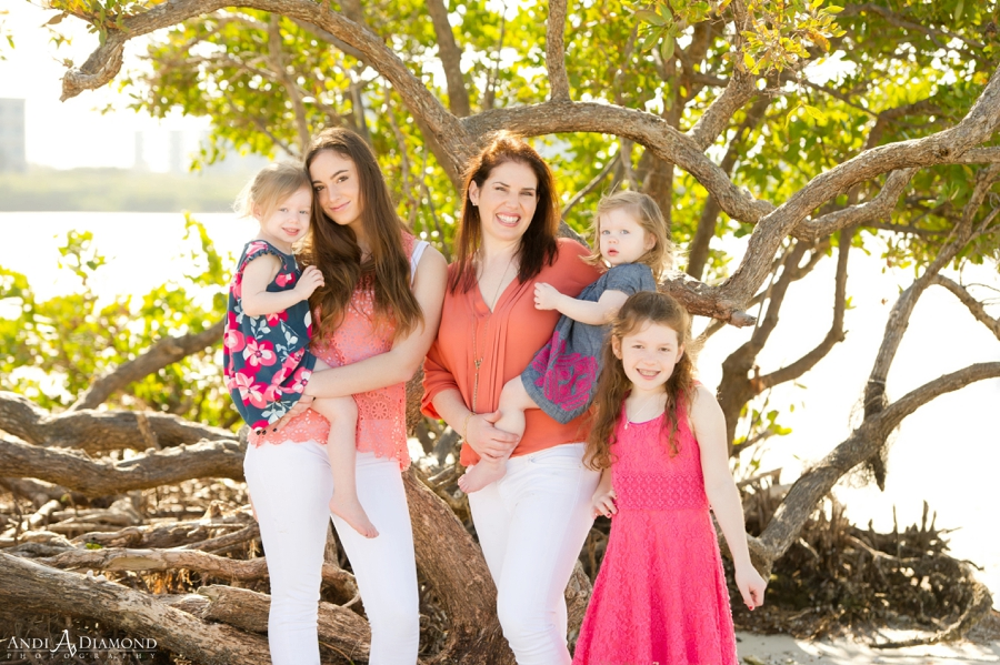 Tampa Family Photography_0103