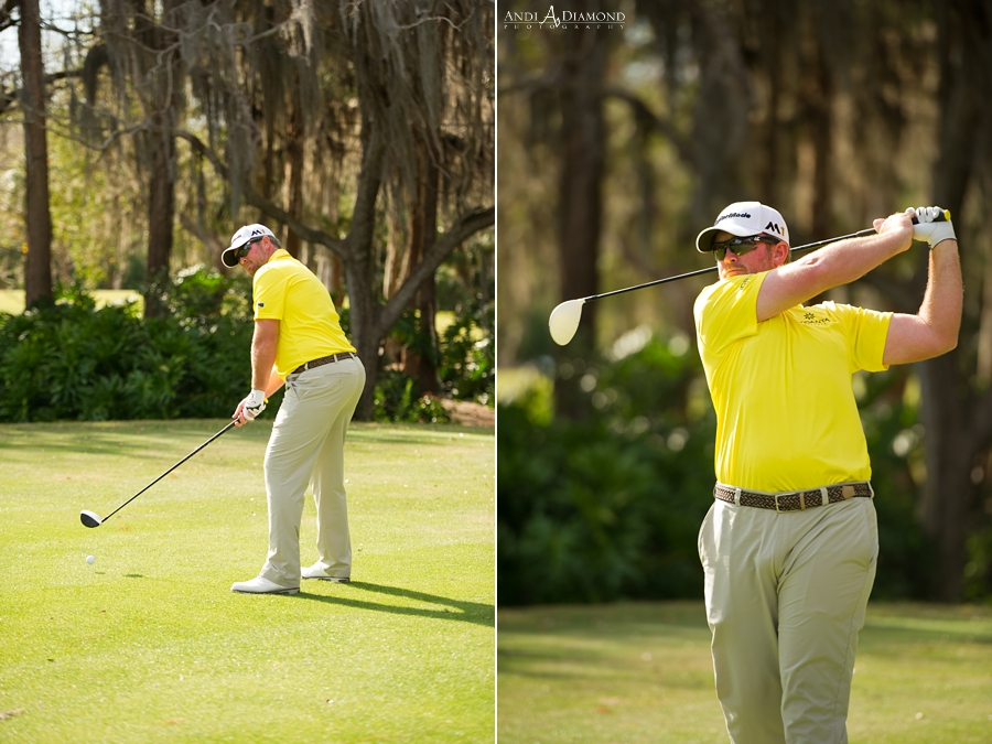 Tampa Golf Photography_0336