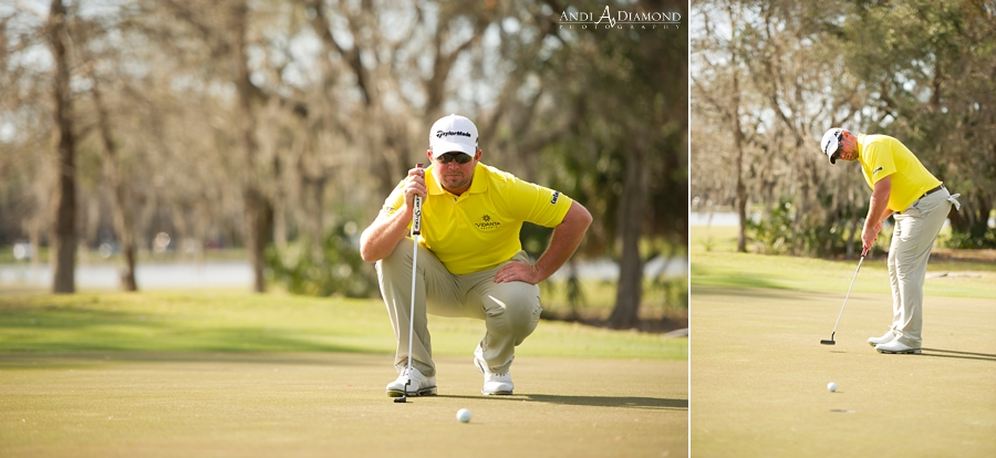 Tampa Golf Photography_0337