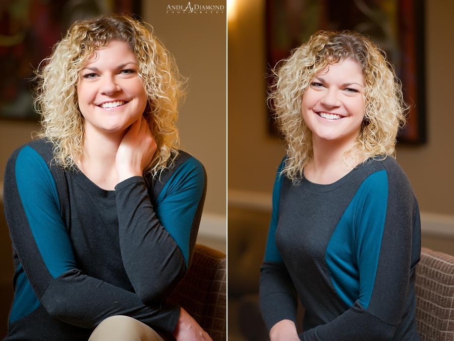 Tampa Headshot and Office Photography_0345