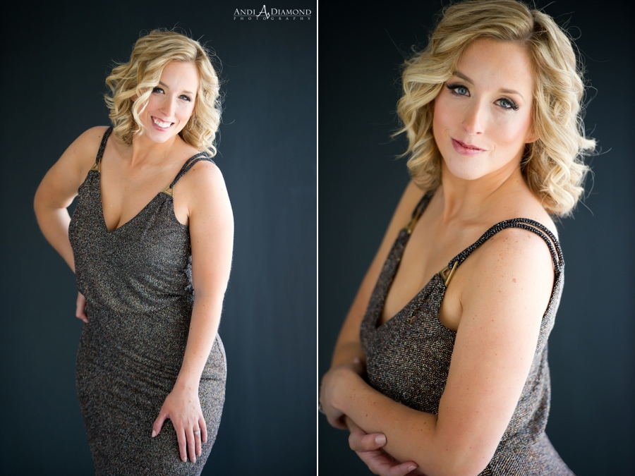 Tampa Beauty Photography_0228