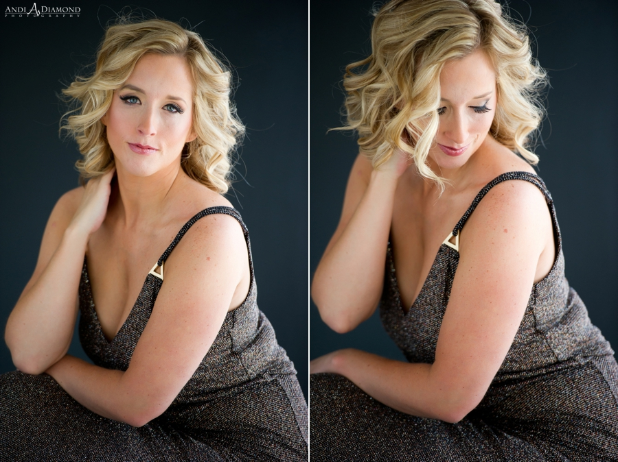 Tampa Beauty Photography_0230
