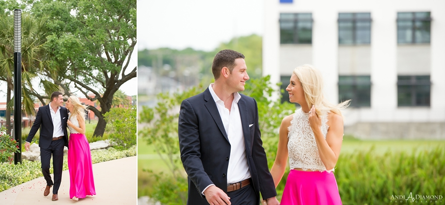 Tampa Engagement Photography_0672