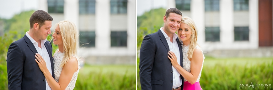 Tampa Engagement Photography_0673