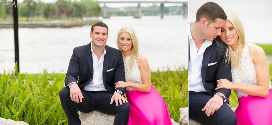 Tampa Engagement Photography_0674