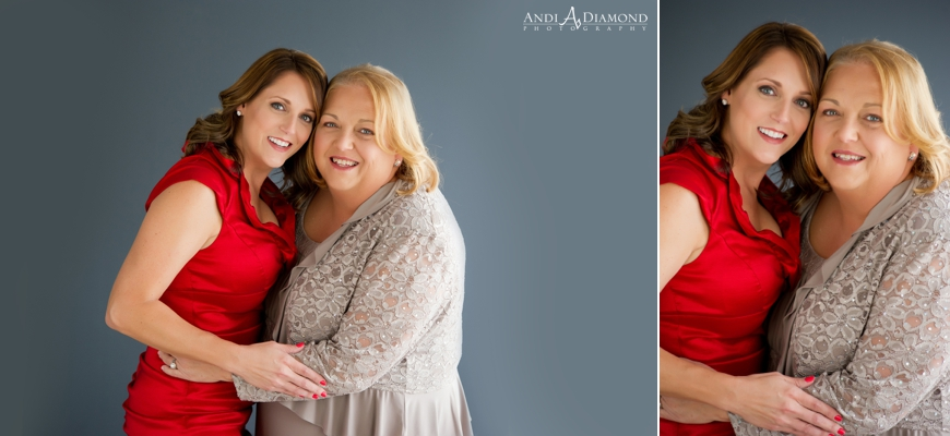 Tampa Beauty Photography_0769