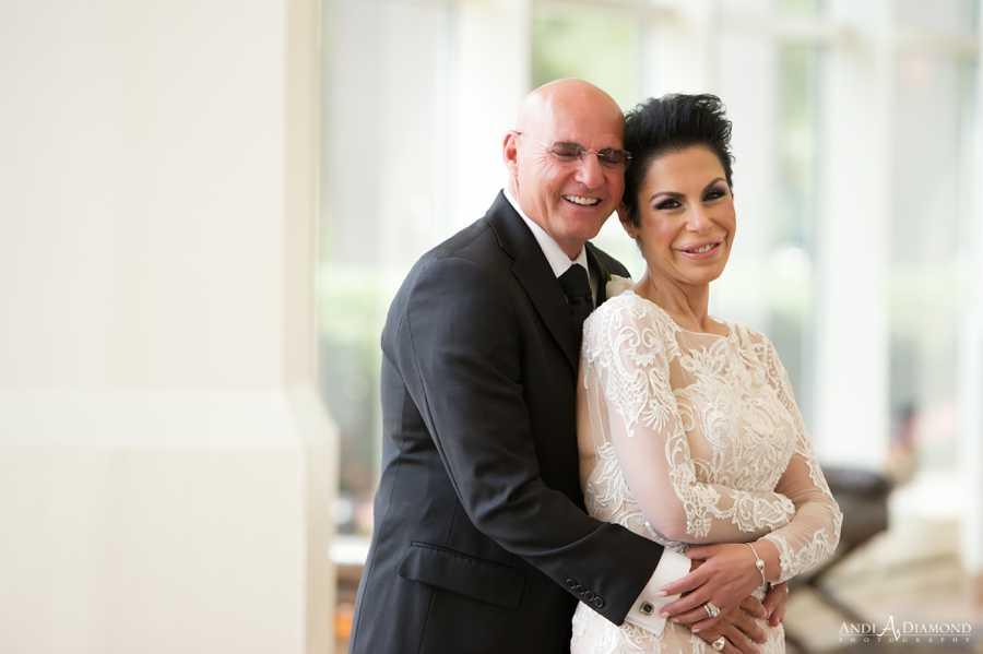 Tampa wedding photographers_0001