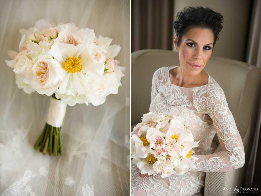 Tampa wedding photographers_0002