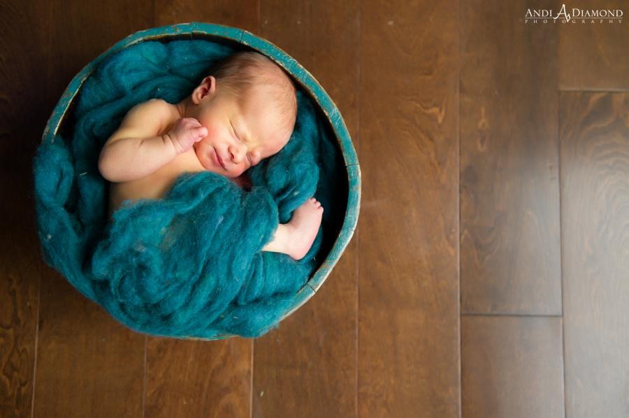 Tampa Newborn Photography_0058