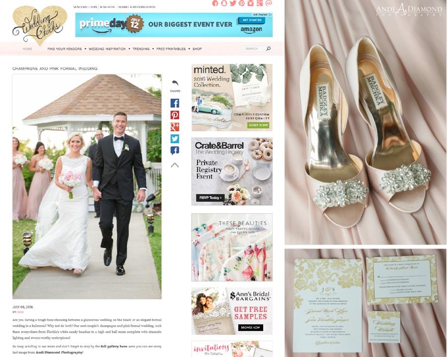 Tampa Wedding Photography_0124