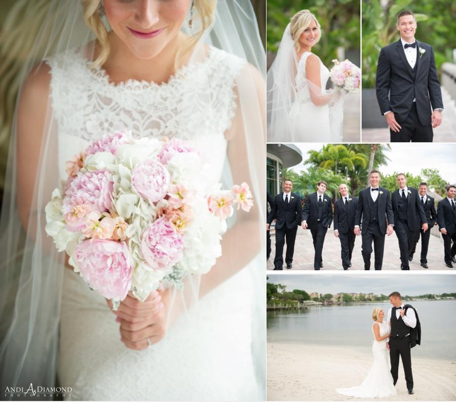 Tampa Wedding Photography_0125