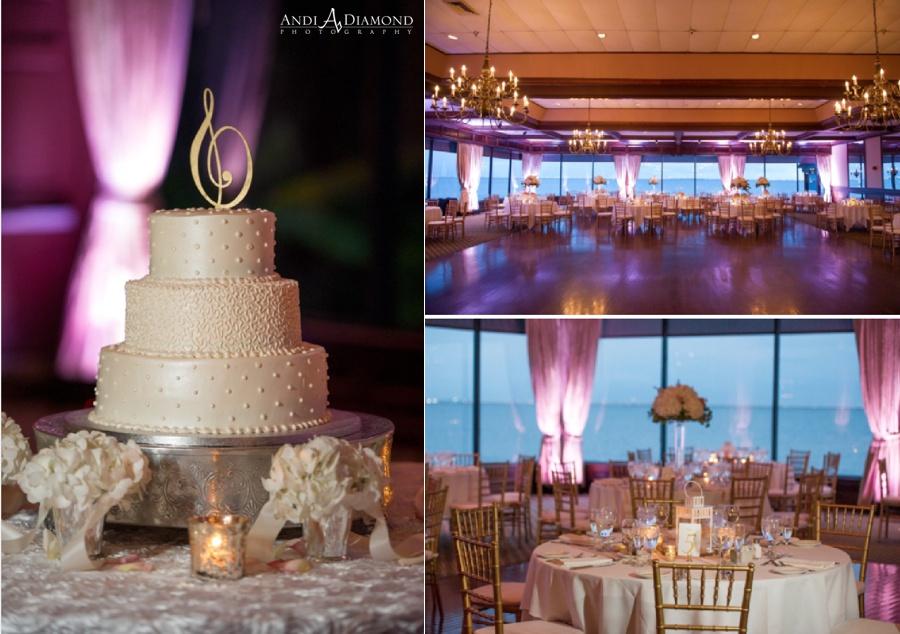 Tampa Wedding Photography_0126