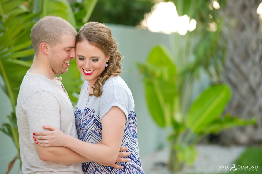Tampa Engagement Photography_0137